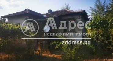 Къща/Вила, Перник, Църква, 524131, Снимка 1