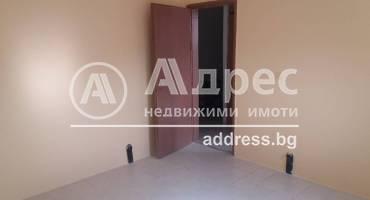 Тристаен апартамент, Ямбол, Георги Бенковски, 426132, Снимка 3