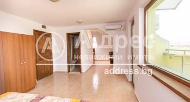 Едностаен апартамент, Равда, 478132, Снимка 1