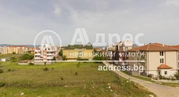 Едностаен апартамент, Равда, 478132, Снимка 2