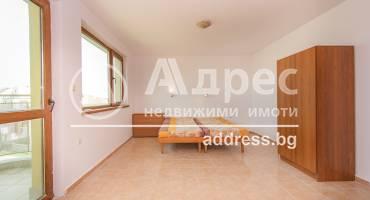 Едностаен апартамент, Равда, 478132, Снимка 3