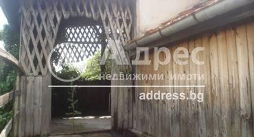 Къща/Вила, Дряново, кв. Вилна зона - Надгробищна, 219133, Снимка 3