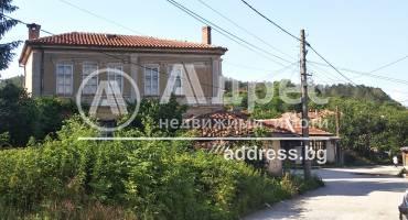 Къща/Вила, Котел, 472133, Снимка 1