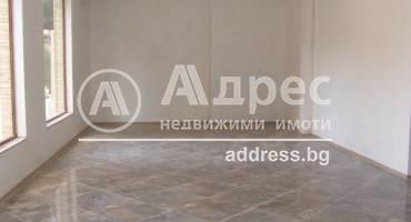 Магазин, Варна, Аспарухово, 303134, Снимка 1