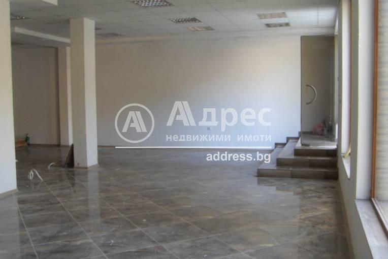 Магазин, Варна, Аспарухово, 303134, Снимка 2