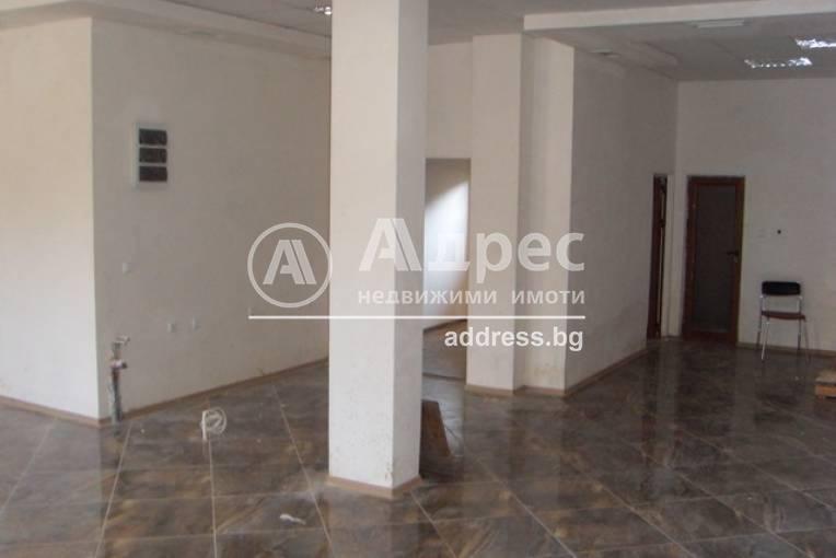 Магазин, Варна, Аспарухово, 303134, Снимка 3
