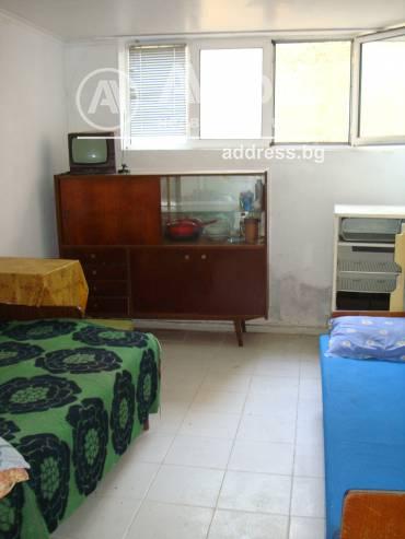 Едностаен апартамент, Оброчище, 460135, Снимка 1