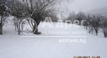Парцел/Терен, Априлци, Острец, 337136, Снимка 1