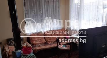 Къща/Вила, Окоп, 497136, Снимка 1