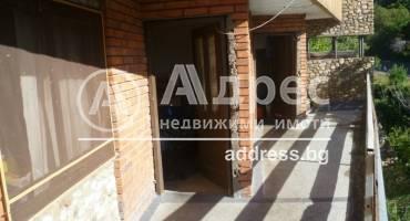 Къща/Вила, Сливен, Вилна зона, 254138, Снимка 3
