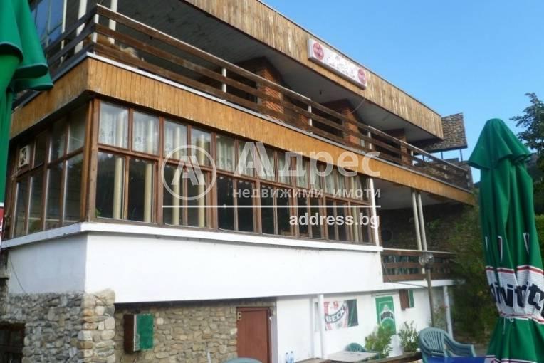 Къща/Вила, Сливен, Вилна зона, 254138, Снимка 2
