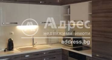 Двустаен апартамент, Благоевград, Широк център, 426138, Снимка 2