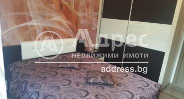 Двустаен апартамент, Благоевград, Широк център, 426138, Снимка 5
