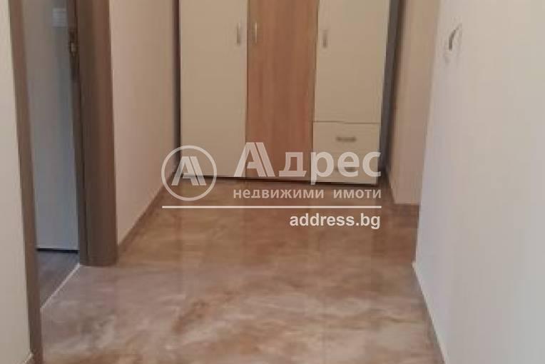 Двустаен апартамент, Благоевград, Широк център, 426138, Снимка 4
