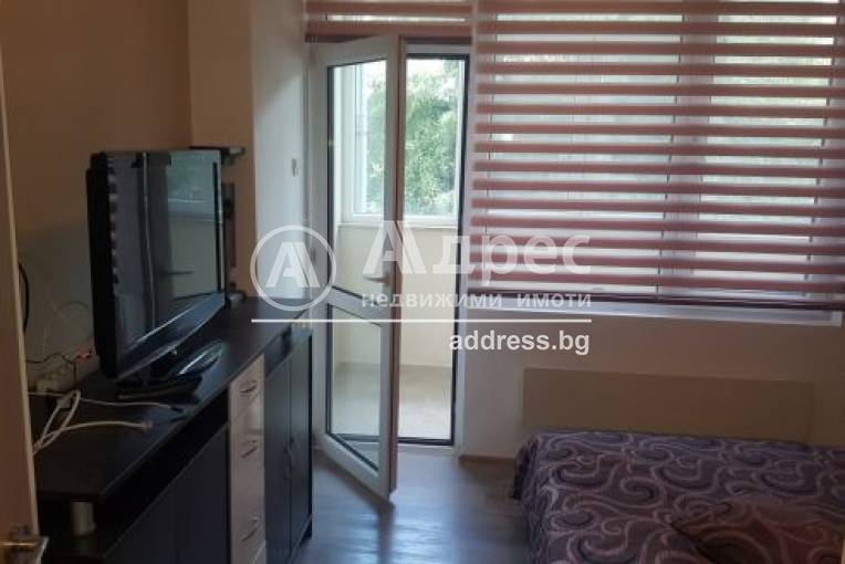Двустаен апартамент, Благоевград, Широк център, 426138, Снимка 6