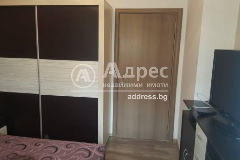 Двустаен апартамент, Благоевград, Широк център, 426138, Снимка 7