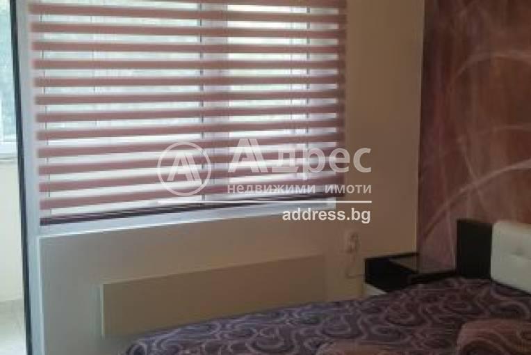 Двустаен апартамент, Благоевград, Широк център, 426138, Снимка 8