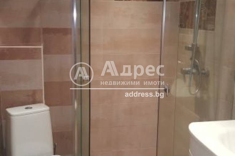 Двустаен апартамент, Благоевград, Широк център, 426138, Снимка 9