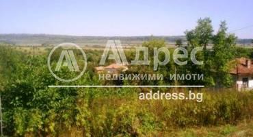 Парцел/Терен, Къпиново, 3139, Снимка 1