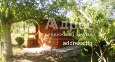 Парцел/Терен, Къпиново, 3139, Снимка 2