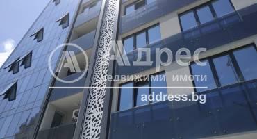Многостаен апартамент, Варна, Левски, 520139, Снимка 1