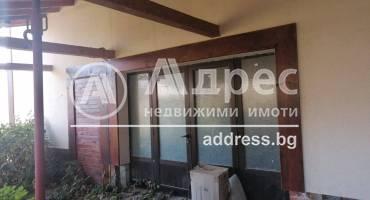 Къща/Вила, Ямбол, Промишлена зона, 468140, Снимка 1