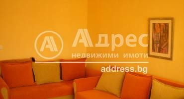 Едностаен апартамент, Каварна, 194141, Снимка 1
