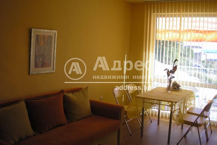 Едностаен апартамент, Каварна, 194141, Снимка 3