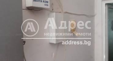 Цех/Склад, Велико Търново, Индустриална зона Магистрална, 468141, Снимка 4
