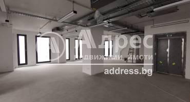 Офис, София, Център, 478141, Снимка 1