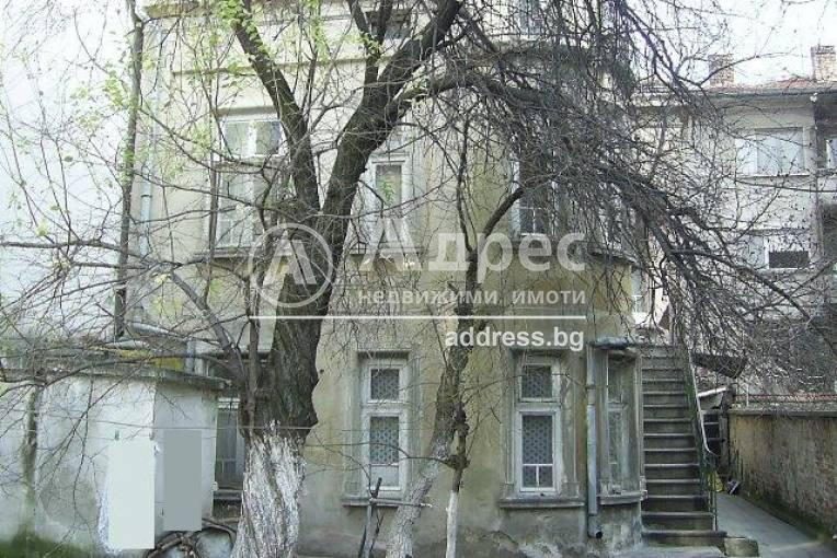 Къща/Вила, Стара Загора, Аязмото, 32142, Снимка 1