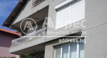 Къща/Вила, Каварна, 456142, Снимка 1