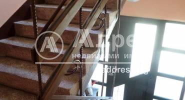 Къща/Вила, Каварна, 456142, Снимка 2