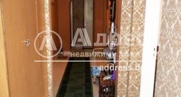 Къща/Вила, Каварна, 456142, Снимка 3