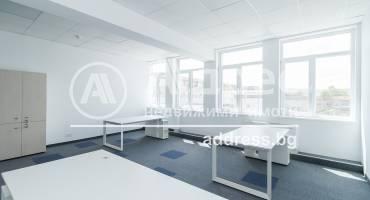 Офис, Варна, Южна Промишлена Зона, 481142, Снимка 1