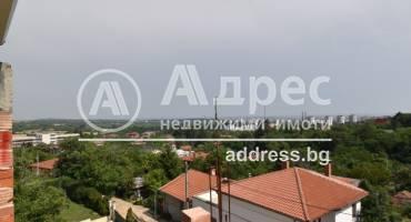 Къща/Вила, Стара Загора, Аязмото, 520142, Снимка 1
