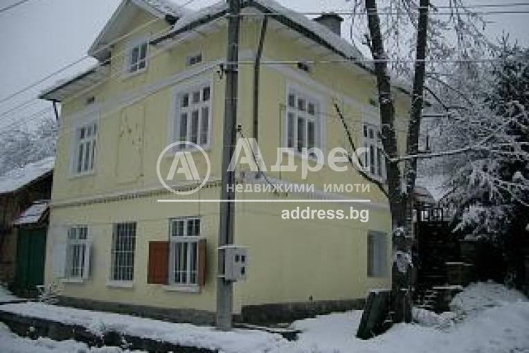 Къща/Вила, Съботковци, 26143, Снимка 1