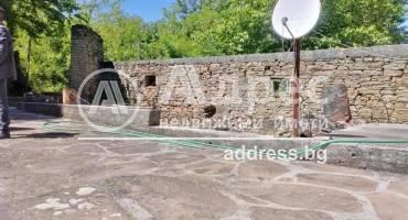 Къща/Вила, Кметчета, 158144, Снимка 3