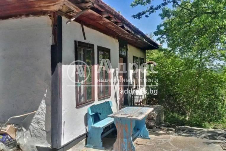 Къща/Вила, Кметчета, 158144, Снимка 2
