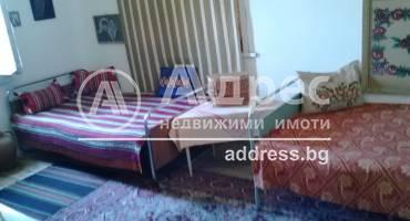 Къща/Вила, Каменец, 263144, Снимка 1