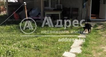 Къща/Вила, Горна Оряховица, 297144, Снимка 2