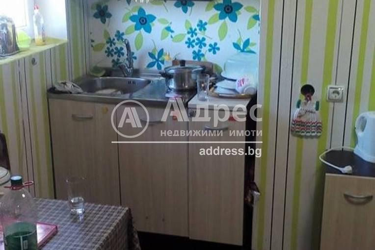 Къща/Вила, Горна Оряховица, 297144, Снимка 1