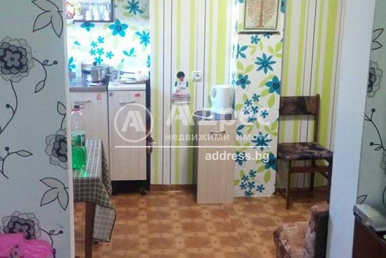 Къща/Вила, Горна Оряховица, 297144, Снимка 3