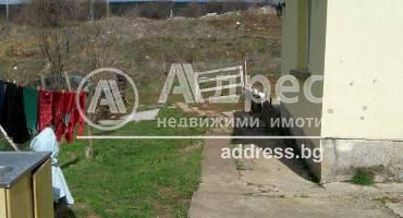 Къща/Вила, Малки чифлик, 327144, Снимка 1