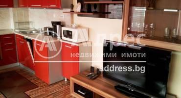 Тристаен апартамент, Стара Загора, ОРБ, 197145, Снимка 6