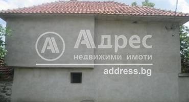 Къща/Вила, Трапоклово, 250145, Снимка 2