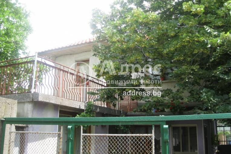 Къща/Вила, Трапоклово, 250145, Снимка 1