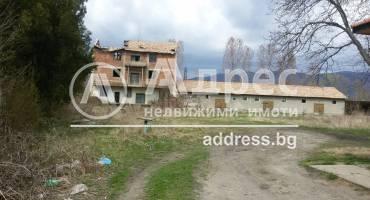 Цех/Склад, Стара Загора, Индустриален - изток, 457145, Снимка 1