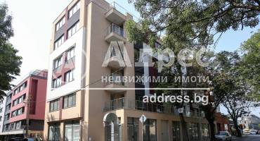 Тристаен апартамент, София, Сердика, 459145, Снимка 1