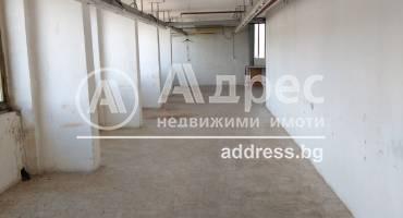 Цех/Склад, Благоевград, Широк център, 482145, Снимка 10